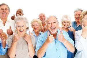 acido-folico-adultos-mayores (1)
